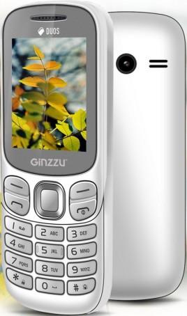 Ginzzu M103 Dual