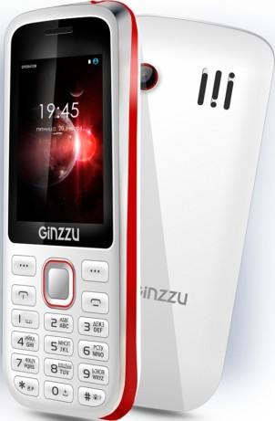 Ginzzu m201 инструкция