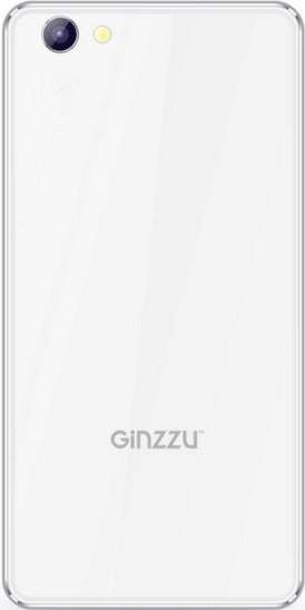 Ginzzu S5040
