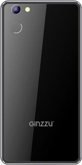 Ginzzu S5140