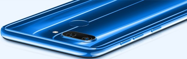 Image result for gionee s11