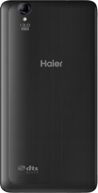 Haier W970