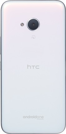 HTC Android One X2 (X2-HT)
