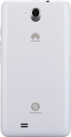 Huawei Ascend G606