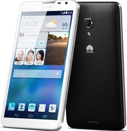Huawei Ascend Mate 2 4G