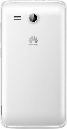 Huawei Ascend Y511 Hero