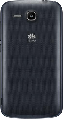 Huawei  Wikipedia la enciclopedia libre