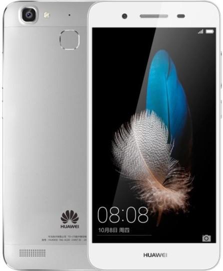 Huawei gr3 инструкция