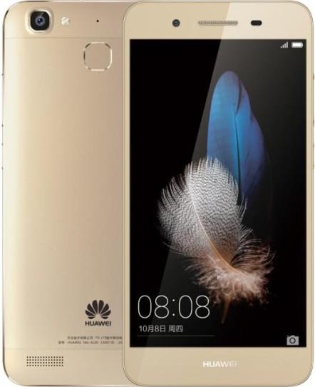 Huawei Tango