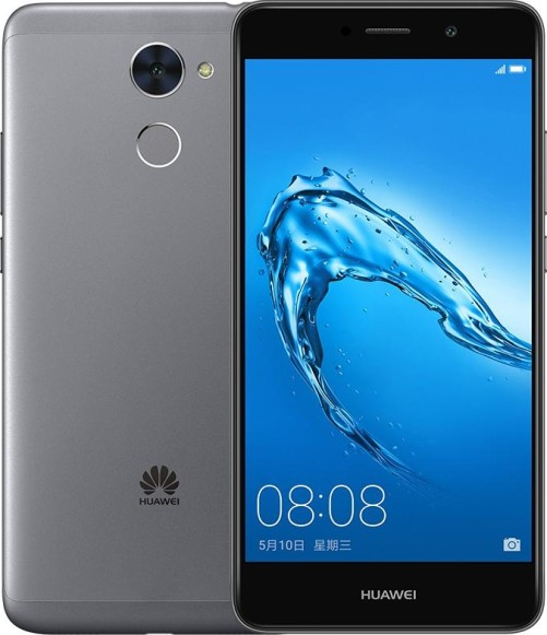 Huawei Y7 Prime (Enjoy 7 Plus)