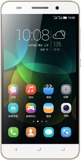 Huawei Honor 4C 4G