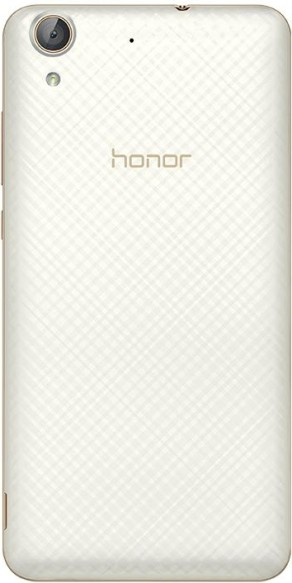 Huawei Honor 5A Play