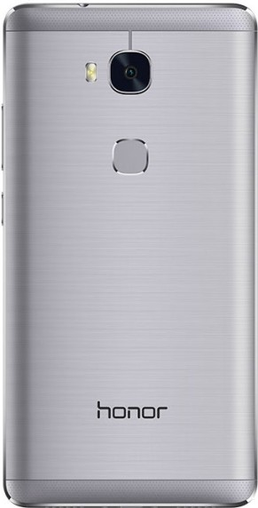 Huawei Honor 5X (GR5)