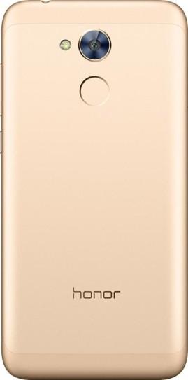Huawei Honor 6A