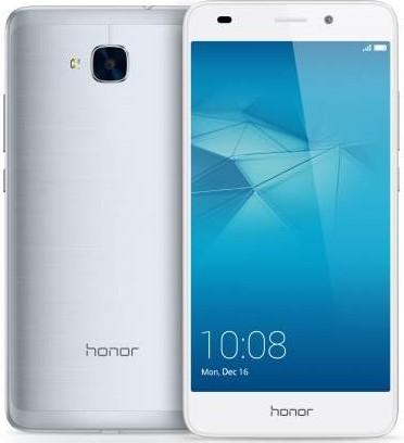Смартфон HUAWEI Honor 7 16GB (Black) - Hotline
