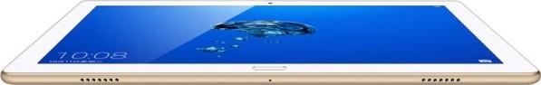 Huawei Honor WaterPlay - медиапланшет для ванной комнаты
