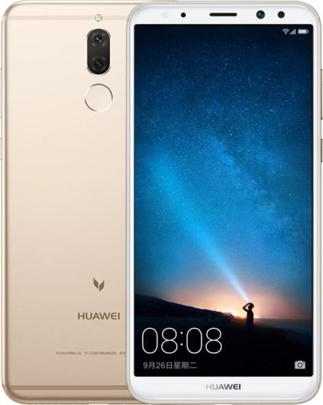 Huawei Nova 2i/Honor 9i