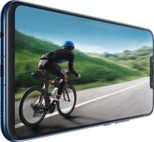 Huawei Mate 20 Lite (Maimang 7)
