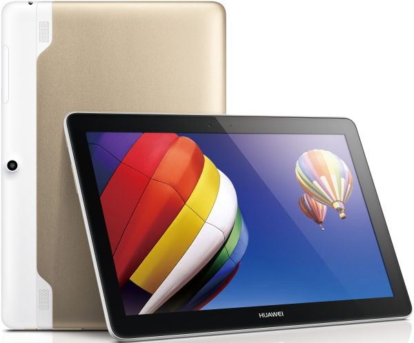 Huawei MediaPad 10 Link+ 3G