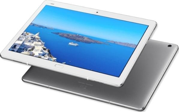 Планшет Huawei MediaPad M3 lite 10