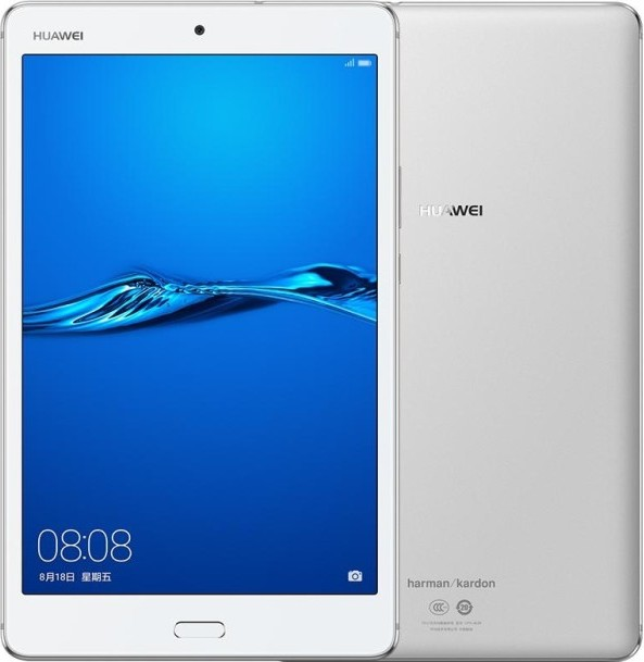 Планшет Huawei MediaPad M3 lite 8.0