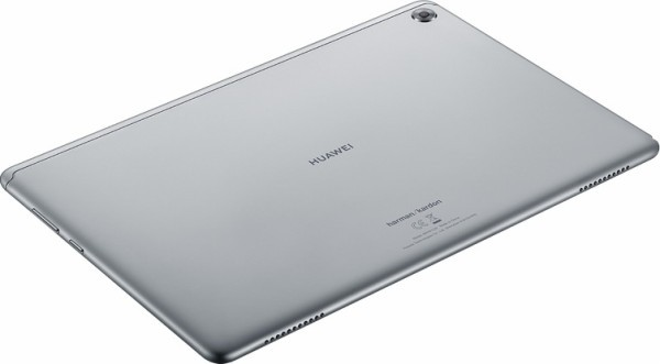 Huawei MediaPad M5 Lite 10 (M5 Youth Edition)