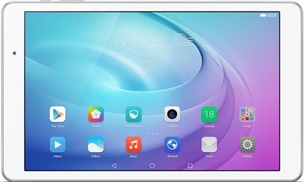 Huawei MediaPad T2 10.0 Pro доступен в России