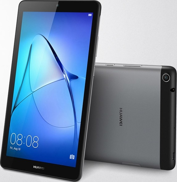 Huawei Media Pad T3 7.0