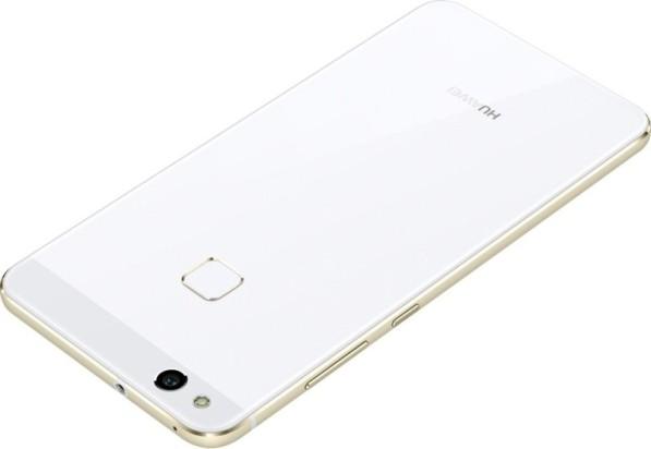 Облегченный Huawei P10 Lite вскором времени впродаже