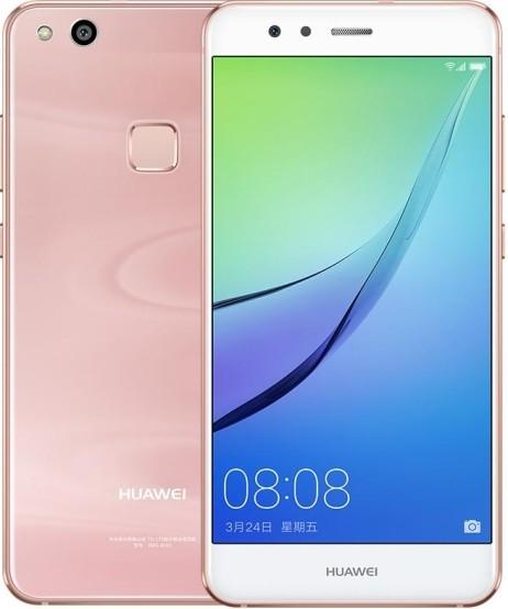 Смартфон Huawei nova youth