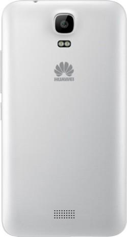 Huawei Y3C (Y336)