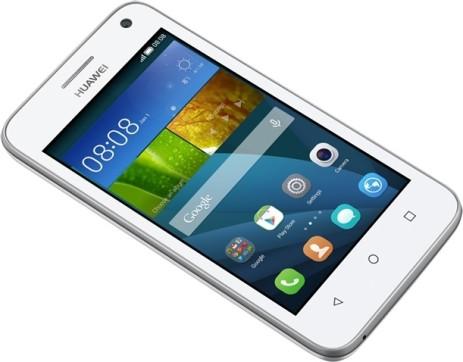 телефон Huawei Y3c инструкция - фото 4