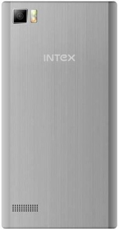 Intex Aqua Viturbo