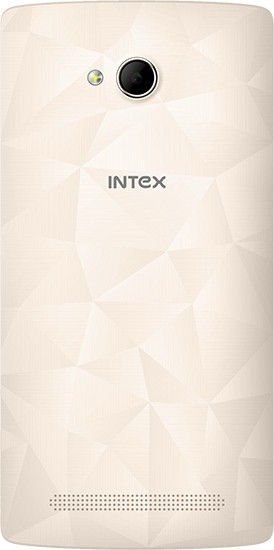 Intex Cloud Matte