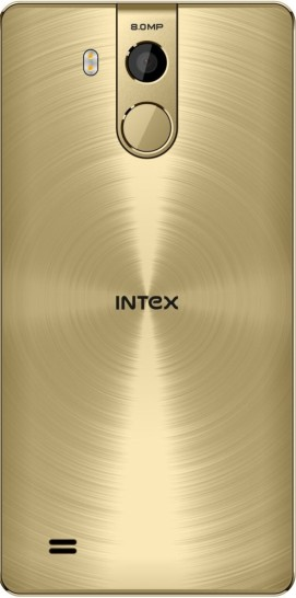 Intex Cloud String V2.0