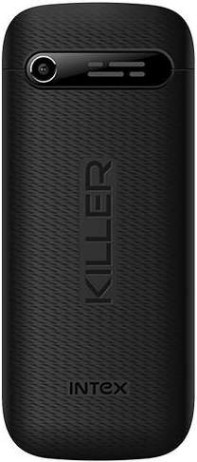 Intex Killer +