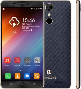 Смартфон Kingzone N10