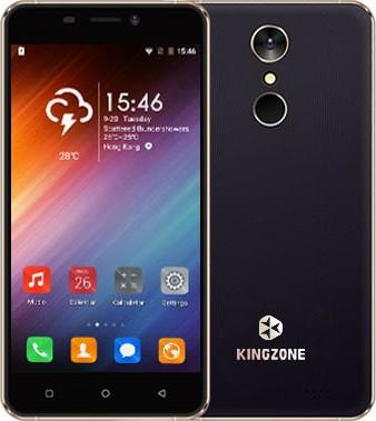 Kingzone S3