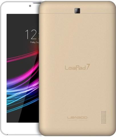 Смартфон Leagoo Leapad 7