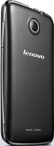 Lenovo IdeaPhone A390