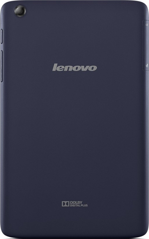 инструкция по эксплуатации Lenovo Tab 2 A8-50 - фото 5