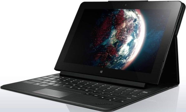 Lenovo ThinkPad 10 Gen 2