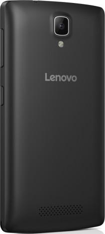 Lenovo Vibe A (A1000m)