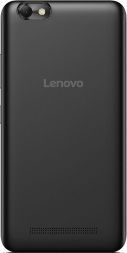 Lenovo Vibe C (A2020)
