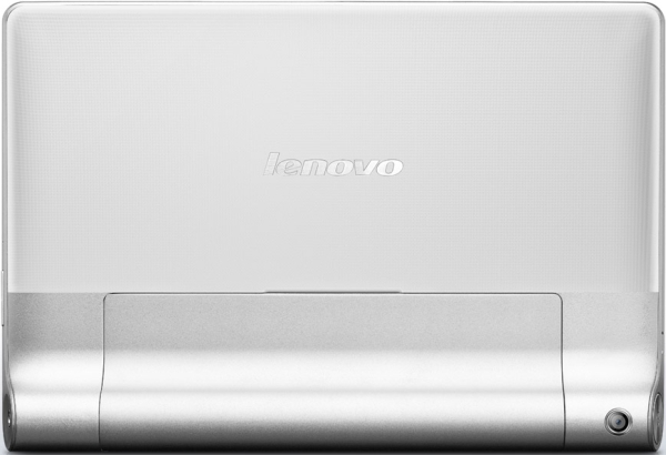 Lenovo Yoga Tablet 8 WiFi