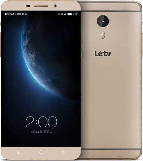 LeTV S1 Pro