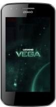Lexand S4A1 Vega