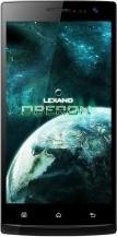 Lexand S5A2 Oberon