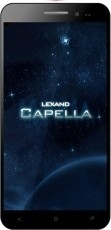Lexand S5A3 Capella