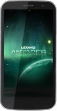 Lexand S6A1 Antares